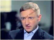 mezhdunarodnaya_politika12068