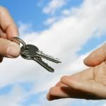 Как быстро арендовать жилье