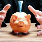 Куда вложить финансовые средства?