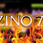 Азино 777 бесплатный доступ