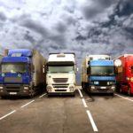 Что такое автоломбард грузовых авто