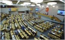 Решения Генеральной Ассамблеи по вопросам мирного урегулирования международных споров и конфликтов