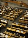 Применение Советом Безопасности принудительных мер